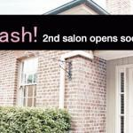 Parramatta Eyelash Extensions Salon
