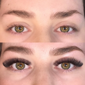 eyelash-extensions-before-and-after-Ladylash-10