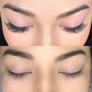 eyelash-extensions-before-and-after-Ladylash-2