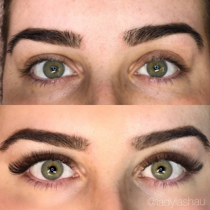eyelash-extensions-before-and-after-Ladylash-4