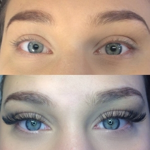 eyelash-extensions-before-and-after-Ladylash-9
