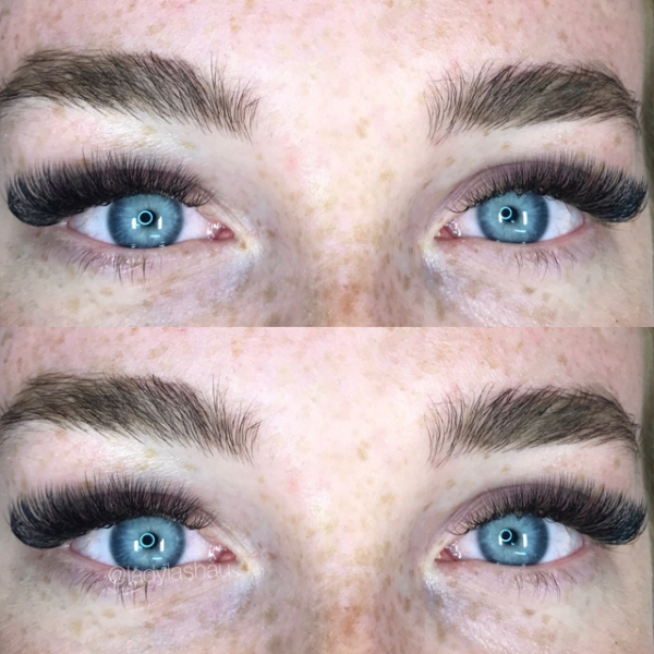 eyelash-extensions-before-and-after-Ladylash-3
