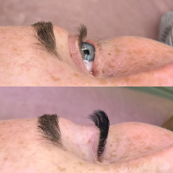 eyelash-extensions-before-and-after-Ladylash-5