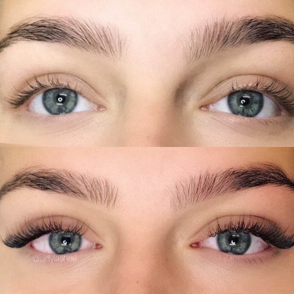 eyelash-extensions-before-and-after-Ladylash-8
