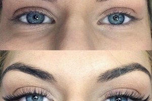eyelash-extensions-before-and-after-Ladylash-1