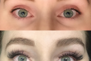 eyelash-extensions-before-and-after-Ladylash-7