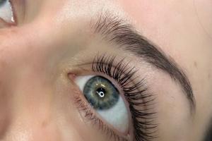 Full Set Classic Eyelash Extensions 13