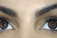 natural-looking-eyelash-extensions1