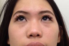 natural-looking-eyelash-extensions4