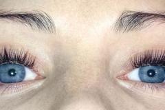 natural-looking-eyelash-extensions6