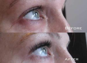 Before-After-Eyelash-Extensions-5