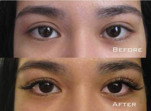 Before-After-Eyelash-Extensions-6