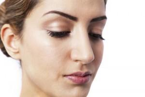Full Set Eyelash Extensions 12