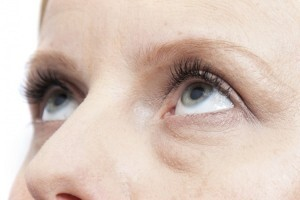 Full Set Eyelash Extensions 3