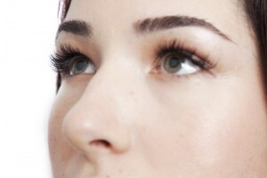 Glamour Set Eyelash Extensions 15