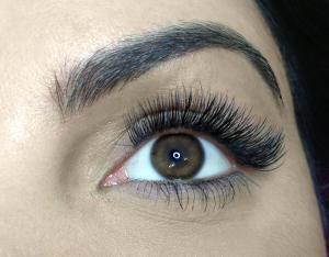 Glamour eyelash extensions 2 (1)