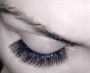 Glamour eyelash extensions 2 (2)