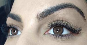 Glamour eyelash extensions 6 (1)