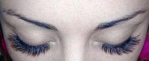 Glamour eyelash extensions 8 (1)