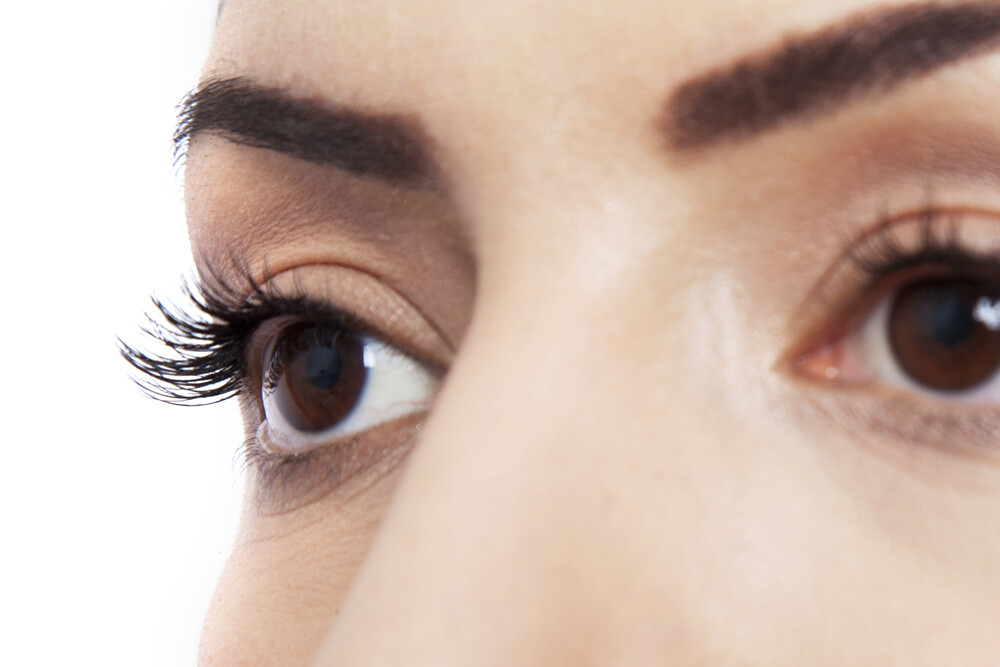 Taking Care Of Your Eyelashes This Summer Eyelash Extensions