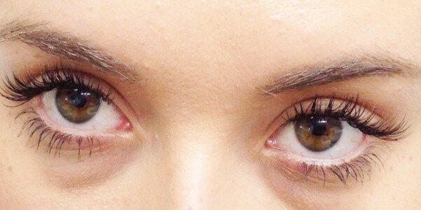 Faux Mink Eyelash Extensions | Sydney Eyelash Extensions - H1