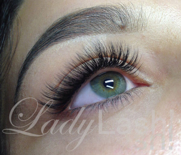 Eyelash Extension Training Sydney Lady Lash Sydney Eyelash