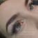Hybrid Lashes | Sydney Eyelash Extensions | Lady Lash Australia