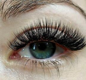 """volume lash extensions�的图片�索结果"