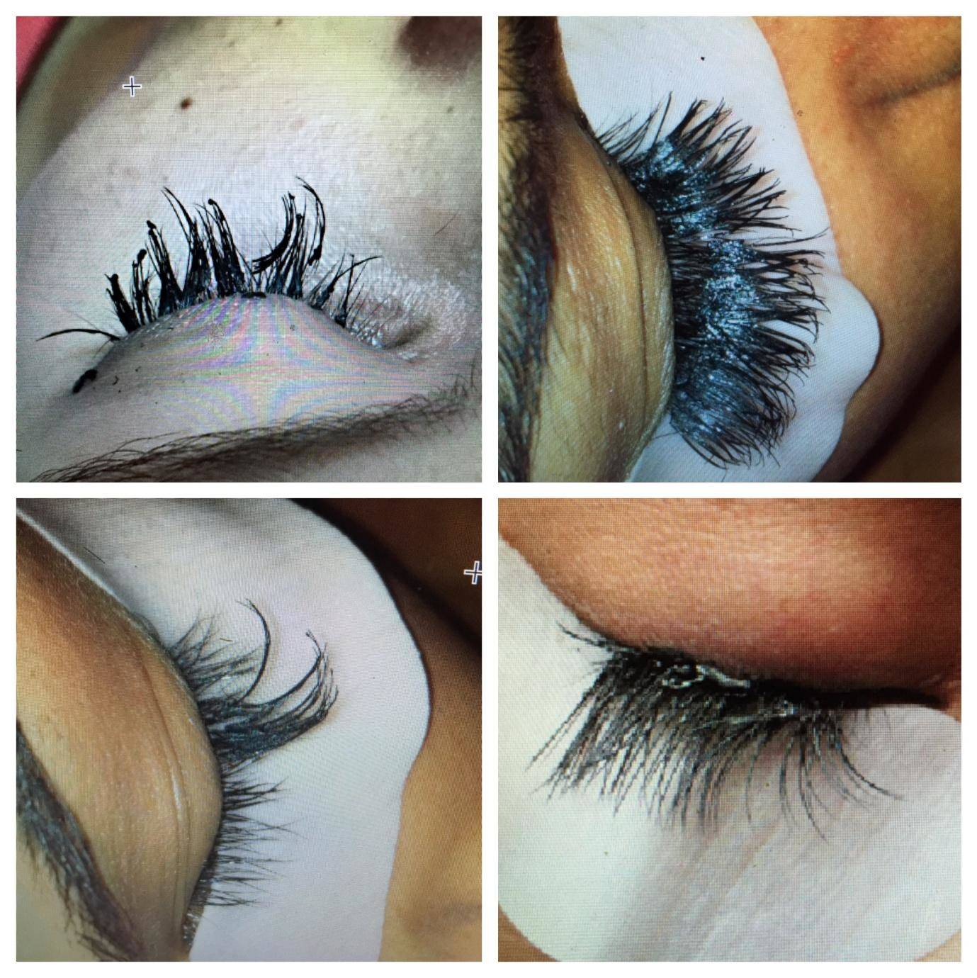 Why Its Normal For Lash Extensions To Eventually Fall Outeyelash